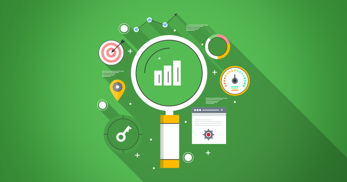 SEO Services Frank Whyte