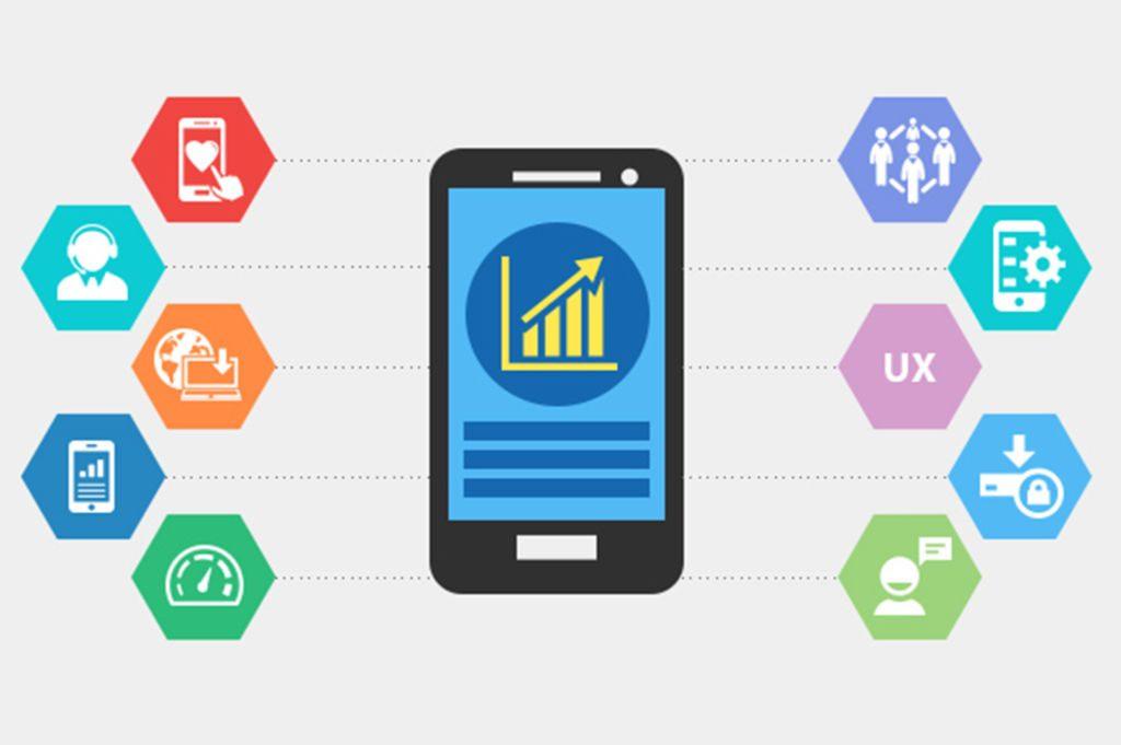 Custom Mobile App Development: Best Solutions for Enterprises Frank Whyte
